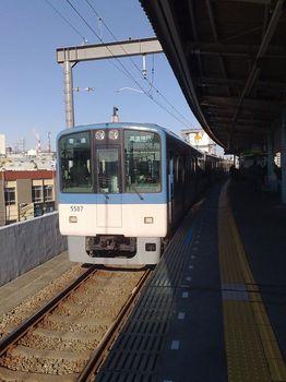 1阪神55系電車で.jpg