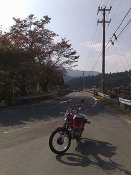 200911011589.jpg