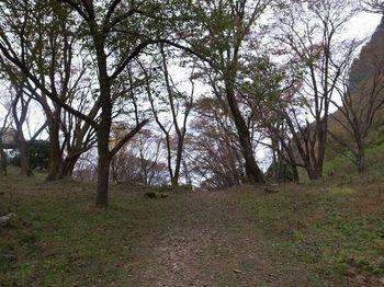 屏風岩公園.jpg