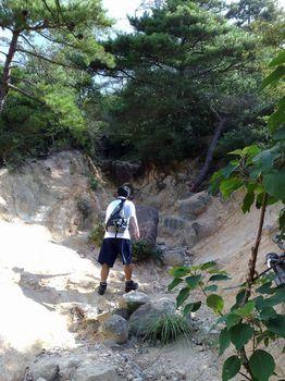 岩だらけ1.jpg