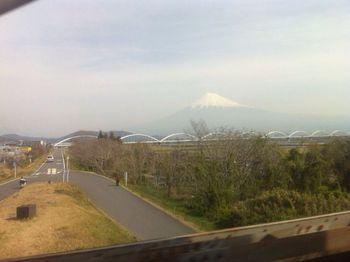 新幹線より富士.jpg