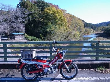 秋山川1.jpg