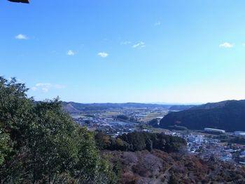 粟野城跡4.jpg