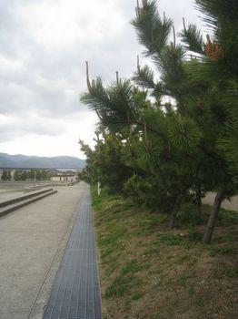 芦屋浜曇天.jpg