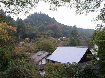 談山神社1.jpg