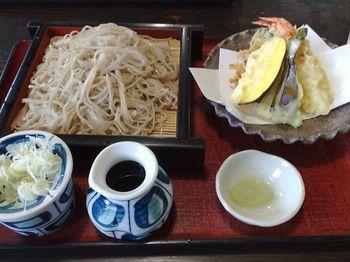 関東5.jpg